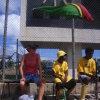 Suva Sixes 2007