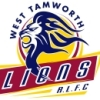 West Lions