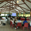 Kiribati Sport for HIV Workshop