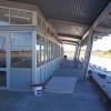 Clubrooms Nov 2007