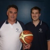 2008 Basketball Geelong Images