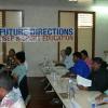 Fiji Symposium