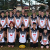 2007 AFL Sydney West