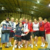 2007 Basketball Geelong Images