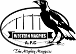 Western Magpies AFC