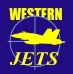 Western Jets