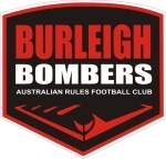 Burleigh AFC