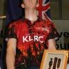 2008 Oceania Championships