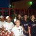 Team Guam