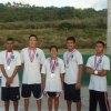 Micronesian Games 2006