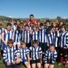 2007 U12 Premiers-Roos