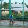 Tuvalu Tennis pictures