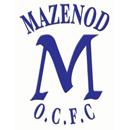 Mazenod OC