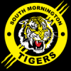 South Mornington Logo