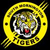 South Mornington Logo