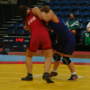 2008 Guam Olympians