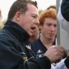 Round 9 - Geelong Falcons v Western Jets