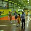 2008 WABL U/16_1 Women