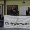 2008 Jun 14 Sponsors Day & Lights on