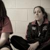 Youth Girls Academy - @ MCG