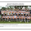 2008 AFL Sydney West