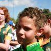 2008 Grand Final Under 13
