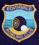 Edithvale