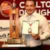 2008 Carlton League Presentation Night