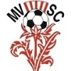 Moss Vale Red Logo