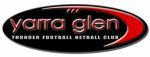 Yarra Glen Football Netball Club
