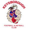 Keysborough Logo