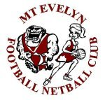 Mount Evelyn Football Club