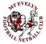 Mount Evelyn Football Club