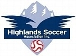 Highlands Soccer Association
