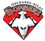 Irrewarra-Beeac