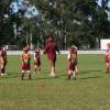 Auskick Action - 2008