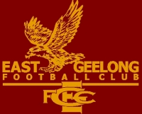 East Geelong