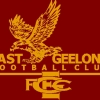 East Geelong Logo