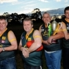Past Players Support Call to Arms