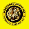 Woorndoo Mortlake Logo