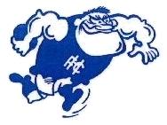 Hastings Football Netball Club