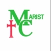 Marist All Greens 13th Logo