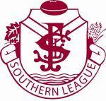 Southern Football League (SA)