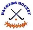 HACKERS Women's Hockey Club