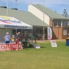 CMI Toyota State League Carnival Day