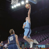 Exhibition Games: 2007 RAN v RAAF