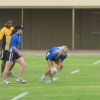 Eyre Peninsula Touch Challenge Game 2