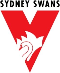 Swans Bashers Need To Stop Sooking