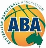 ABA National Champions