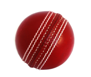 Referal system - it's just not cricket